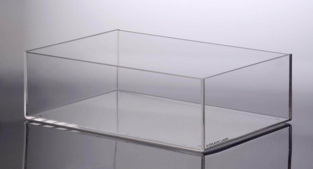 cajas-de-metacrilato