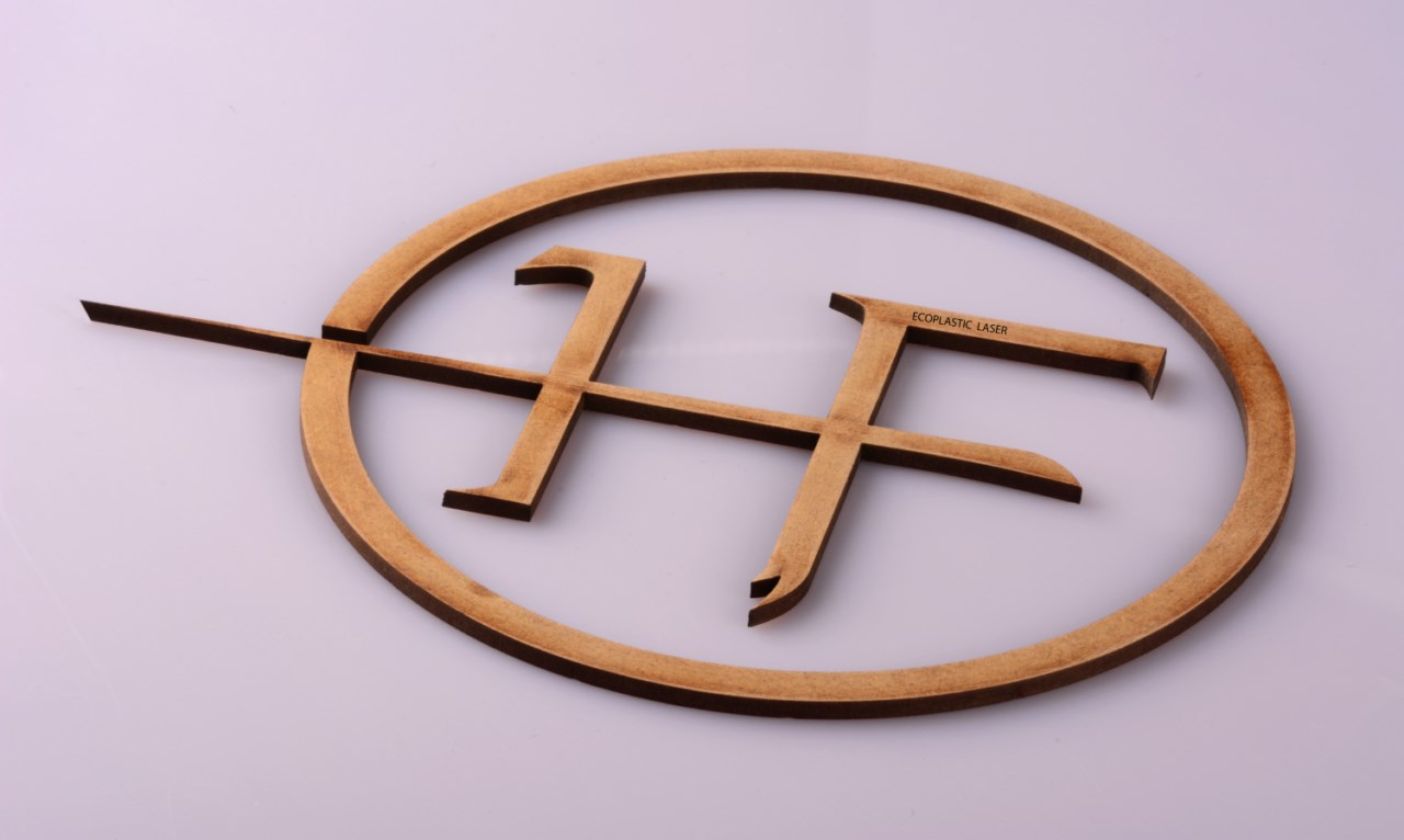 corte-de-madera